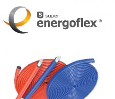 Energoflex  Super  Protect